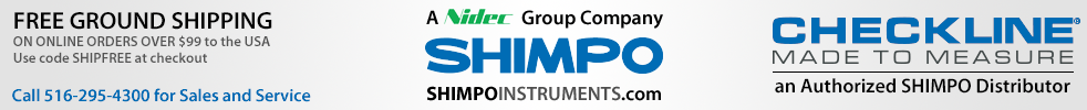 ShimpoInstruments.com